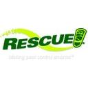 Rescue Discounts