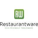 RestaurantWare.com Discounts