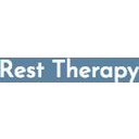 RestTherapy.ca Discounts