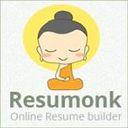 Resumonk Discounts