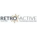 Retro Active Discounts