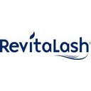 RevitaLash Discounts