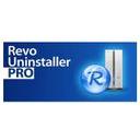Revo Uninstaller Pro Discounts