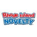 Rhode Island Novelty Discounts