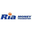 Ria Money Transfer Discounts