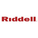 Riddell Discounts