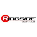Ringside Collectibles Discounts