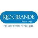 Rio Grande Discounts