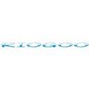 RIOGOO Discounts