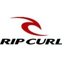 Rip Curl Discounts