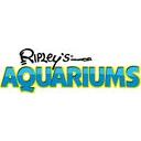 Ripley's Aquarium Discounts
