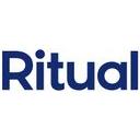 Ritual Vitamins Discounts