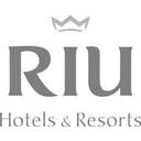 Riu Hotels  Discounts