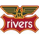 Rivers Discounts