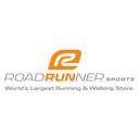 Road Runner Sports Discounts