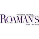 Roaman's Discounts