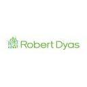 Robert Dyas Discounts
