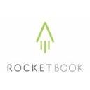 Rocketbook Discounts