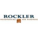 Rockler Discounts
