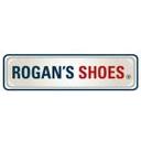 Rogan's Shoes Discounts