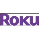 Roku Discounts