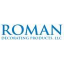 Roman Discounts