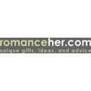 Romance Her Discounts