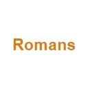 Romans Discounts
