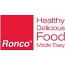 Ronco Discounts