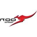 Roo Outdoor Discounts