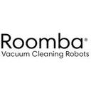Roomba Discounts