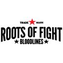 Roots Of Fight Discounts