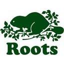 Roots Discounts