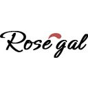 RoseGal Discounts