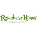 Rosenberry Rooms Discounts