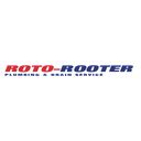 Roto Rooter Discounts