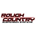 Rough Country Discounts