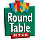 Round Table Pizza Discounts