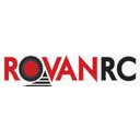 Rovan RC Discounts
