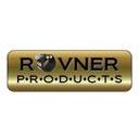 Rovner Discounts
