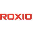 Roxio Discounts