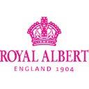 Royal Albert Discounts