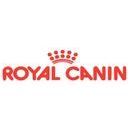 Royal Canin Discounts