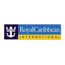 Royal Caribbean Discounts