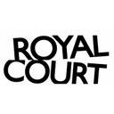 Royal Court Theatre Discounts