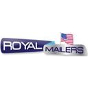 Royal Mailers Discounts