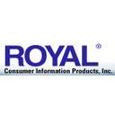 Royal Discounts