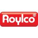 Roylco Discounts