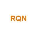 RQN Discounts