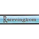 Rserving.com Discounts